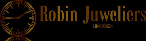 Robin Juweliers