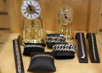 Robin Juweliers - Collectie link